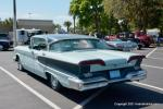 Woody's Cruise In13