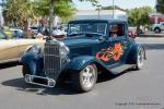 Woody's Cruise In20