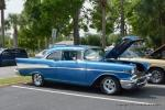 Woody's Cruise In103