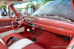 Woody's Cruise In55