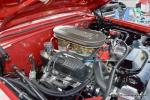 Woody's Cruise In58