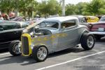 Woody's Cruise In60
