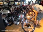 World's First Car & Bike Show3