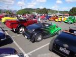 World's First Car & Bike Show7