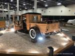 World of Customs Auto Show0