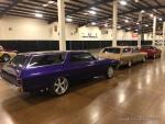 World of Customs Auto Show9