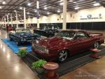 World of Customs Auto Show10