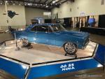 World of Customs Auto Show13