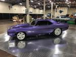 World of Customs Auto Show17