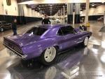 World of Customs Auto Show18