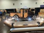 World of Customs Auto Show22