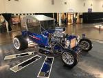 World of Customs Auto Show24