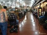 World of Motorcycles Museum4