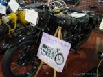 World of Motorcycles Museum18
