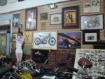 World of Motorcycles Museum19