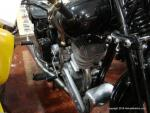 World of Motorcycles Museum24