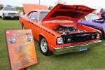 WSRA Car Show37