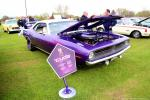 WSRA Car Show38