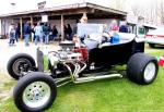 WSRA Car Show152