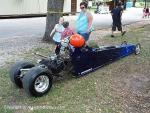 Yoakum's 85th Annual Tom Tom Festival  Car, Truck, and Motorcycle Show1
