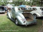 Yoakum's 85th Annual Tom Tom Festival  Car, Truck, and Motorcycle Show22