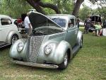 Yoakum's 85th Annual Tom Tom Festival  Car, Truck, and Motorcycle Show24