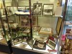 York Heritage Days121