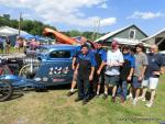 York Heritage Days42