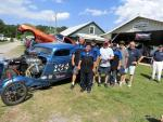 York Heritage Days44