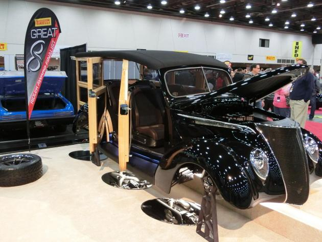 Sensible Car Rental Fort Myers Florida