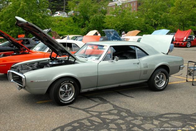 spring hoosier auto show swap meet