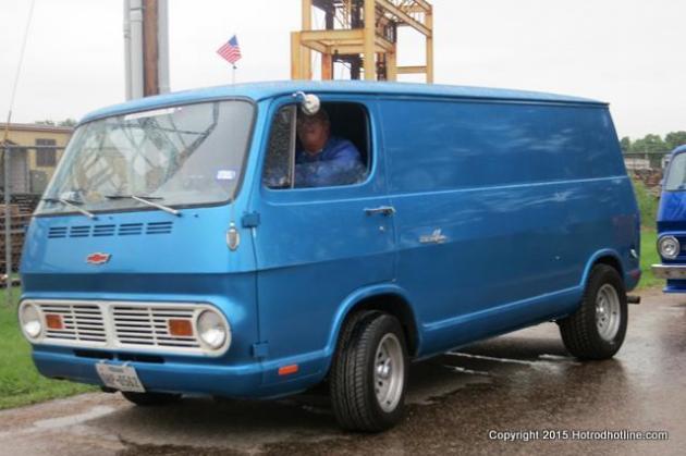 Altamont Il Car Shows