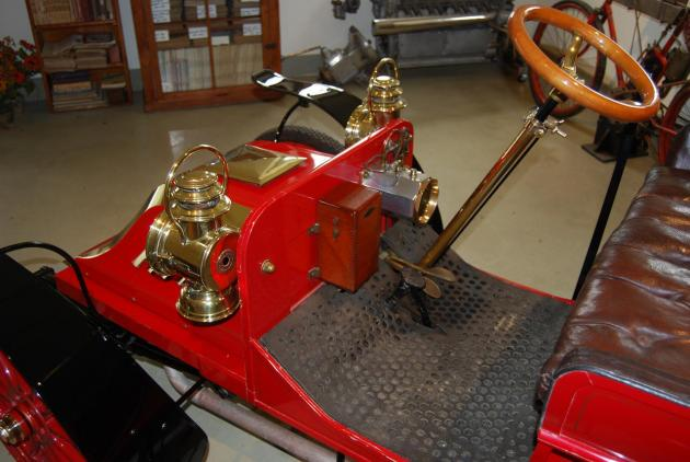 Holley History Includes Car and Bike Builds   Hotrod Hotline