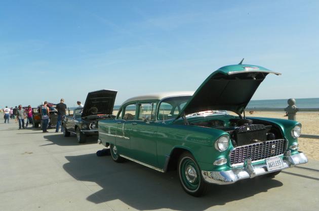 virginia beach automotive