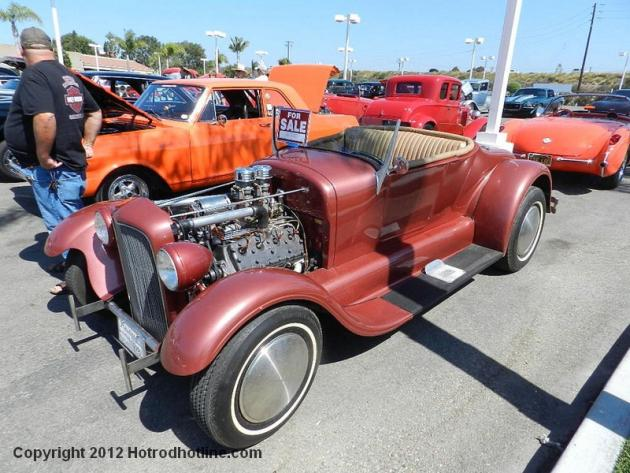 cruisin in paradise show shine hotrod hotline. Cars Review. Best American Auto & Cars Review