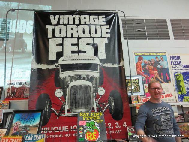 Popular Events Festivals in Michigan and Detroit Area