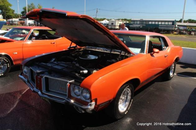 freehold nj car show swap meet