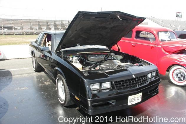 englishtown swap meet 2014