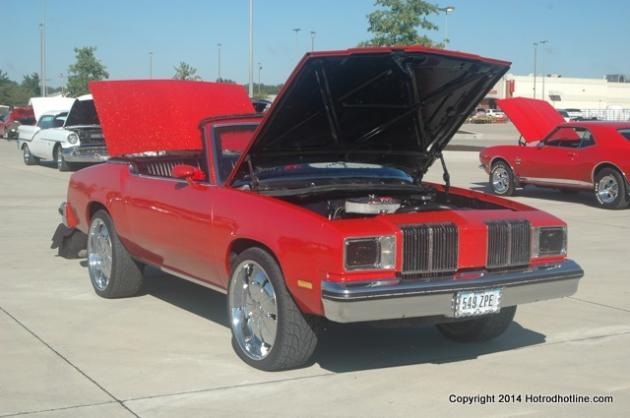 Car Shows In Missouri And Illinois