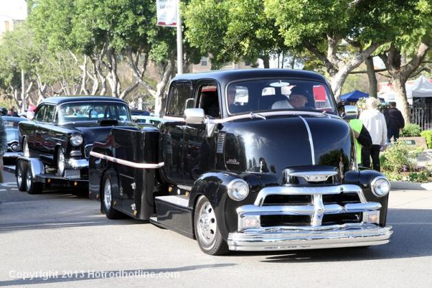 la verne black personals Local classifieds for los angeles find jobs, cars, motorcycles, apartments, furniture, electronics, services, events, free stuff and more.