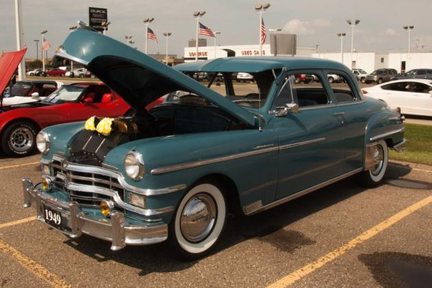 mike savoie chevrolet cruise in night hotrod hotline. Cars Review. Best American Auto & Cars Review