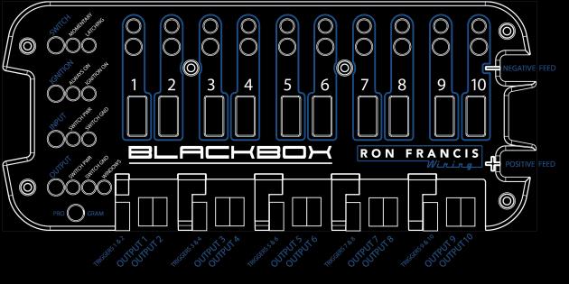 ronfrancis_blackbox_diagram?itok=SFeG0DfY ron francis wiring blackbox relay system hotrod hotline ron francis wiring diagrams at n-0.co