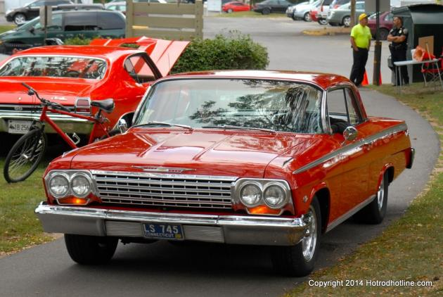 National Route Motor Tour Route Cruisers Car Club Inducedinfo - Route 66 cruisers car show list