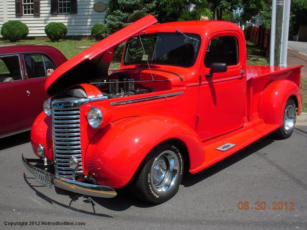 Olden Day Cars Pictures To Pin On Pinterest Pinsdaddy