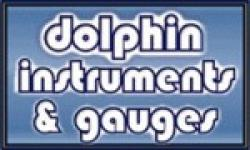 Dolphin Gauges Shark Gauges Hotrod Hotline