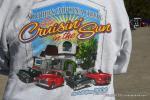 2021 Cruiser Reunion Picnic39