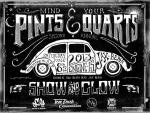 2nd Annual Mind Your Pints & Quarts, Show n Glow0