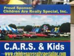 C.A.R.S. and Kids Cruise 0