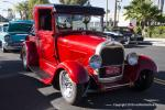 Cruisin' Grand June 20160