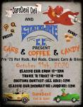 DAREDEVIL DELI & STATELINE CC & CARS, COFFEE & CANDY1